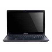 ремонт ноутбука EMachines E644G-E353G32Mikk