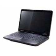 ремонт ноутбука EMachines E725-442G16Mi