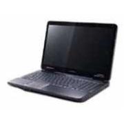 ремонт ноутбука EMachines E725-442G50Mi