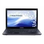 ремонт ноутбука EMachines E729Z-P612G32Mikk