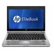 ремонт ноутбука HP EliteBook 2560P