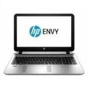 ремонт ноутбука HP Envy 15-K100