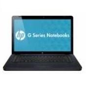 ремонт ноутбука HP G62-A10