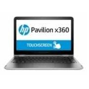 ремонт ноутбука HP PAVILION 13-S000 X360
