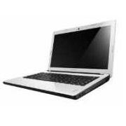 ремонт ноутбука Lenovo IdeaPad Z380
