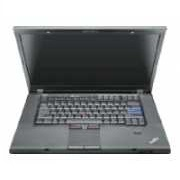 ноутбука Lenovo THINKPAD T520I