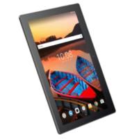 ремонт планшета Lenovo Tab 3 Business X70L
