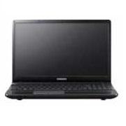 ремонт ноутбука Samsung 300E5X