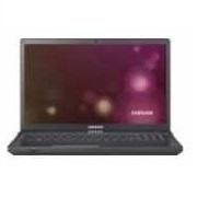 ремонт ноутбука Samsung 300V5Z