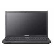 ремонт ноутбука Samsung 305V5Z