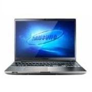 ремонт ноутбука Samsung 700Z3A