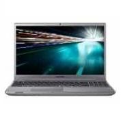 ремонт ноутбука Samsung 700Z5A