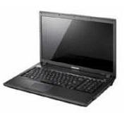 ремонт ноутбука Samsung R717