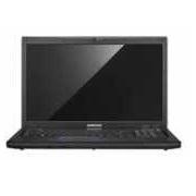 ремонт ноутбука Samsung R720