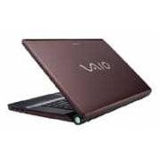 ремонт ноутбука Sony VAIO VGN-FW480J