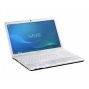ремонт ноутбука Sony VAIO VPC-EH1L1R