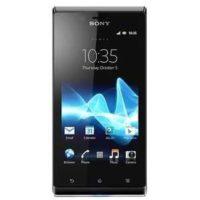 ремонт телефона Sony Xperia J ST26I