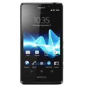 ремонт телефона Sony Xperia T LT30I