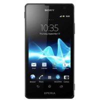 ремонт телефона Sony Xperia TX LT29I