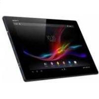ремонт планшета Sony Xperia Tablet Z Lte