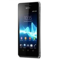ремонт телефона Sony Xperia V LT25I