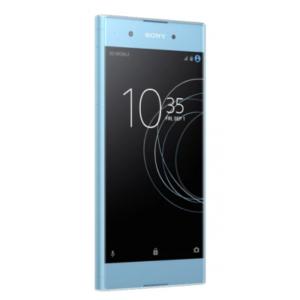 ремонт телефона Sony Xperia XA1 Plus