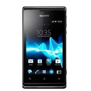 ремонт телефона Sony Xperia E C1605 C1505