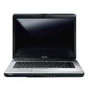 ремонт ноутбука Toshiba SATELLITE L300-1F5