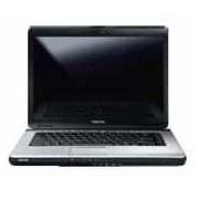 ремонт ноутбука Toshiba SATELLITE L300-256