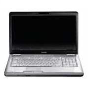 ремонт ноутбука Toshiba SATELLITE L550-ST5707