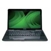 ремонт ноутбука Toshiba SATELLITE L655D-S5110