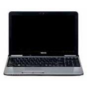ремонт ноутбука Toshiba SATELLITE L755-11C