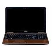 ремонт ноутбука Toshiba SATELLITE L755D-11X