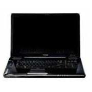 ремонт ноутбука Toshiba SATELLITE P500-ST5807