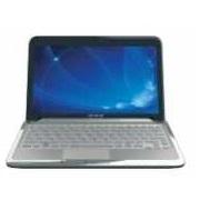ремонт ноутбука Toshiba SATELLITE T215D-S1140