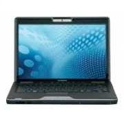 ремонт ноутбука Toshiba SATELLITE U505-S2975
