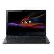 ремонт ноутбука ремонт ноутбука Sony VAIO Fit A SVF15N2G4R