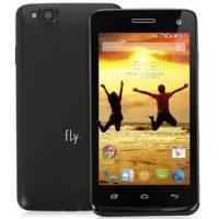 Качественный и быстрый ремонт телефона FLY IQ4490I ERA NANO 10