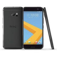 Качественный и быстрый ремонт телефона HTC 10.