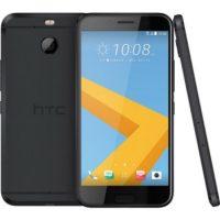 Качественный и быстрый ремонт телефона HTC 10 evo.