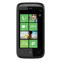 Качественный и быстрый ремонт телефона HTC 7 Mozart.