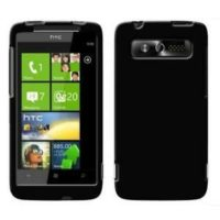 Качественный и быстрый ремонт телефона HTC 7 Trophy.