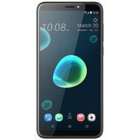 Качественный и быстрый ремонт телефона HTC Desire 12 plus.