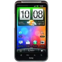 Качественный и быстрый ремонт телефона HTC Desire HD.