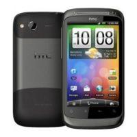 Качественный и быстрый ремонт телефона HTC Desire S.