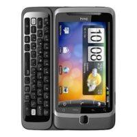 Качественный и быстрый ремонт телефона HTC Desire Z.