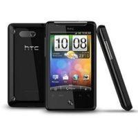 Качественный и быстрый ремонт телефона HTC Gratia.
