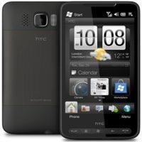 Качественный и быстрый ремонт телефона HTC HD2.