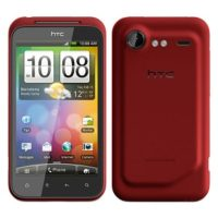 Качественный и быстрый ремонт телефона HTC Incredible S.
