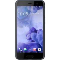 Качественный и быстрый ремонт телефона HTC U Play.